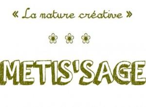 nouv logo